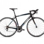 Orbea Bike Hire Spain
