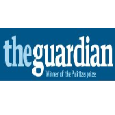 Guardian 10 Best Cycling