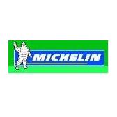 Michelin Green Guide