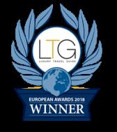 LTG 2018