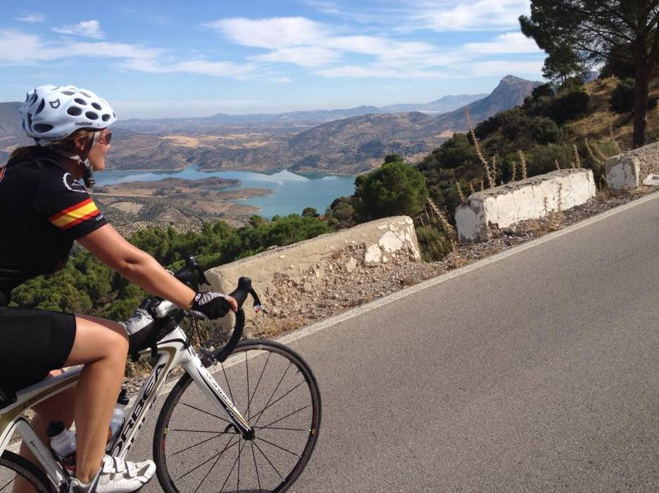 5 Ways to Increase your Average Speed