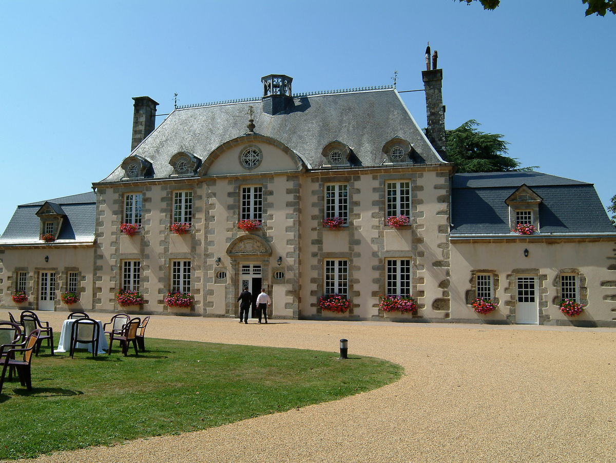 marjo-chateau-043