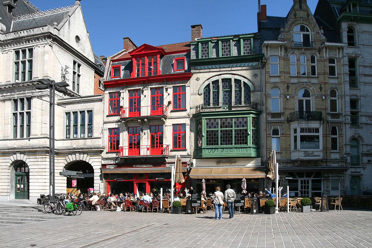 pro-rider-cycling-belgium-tours