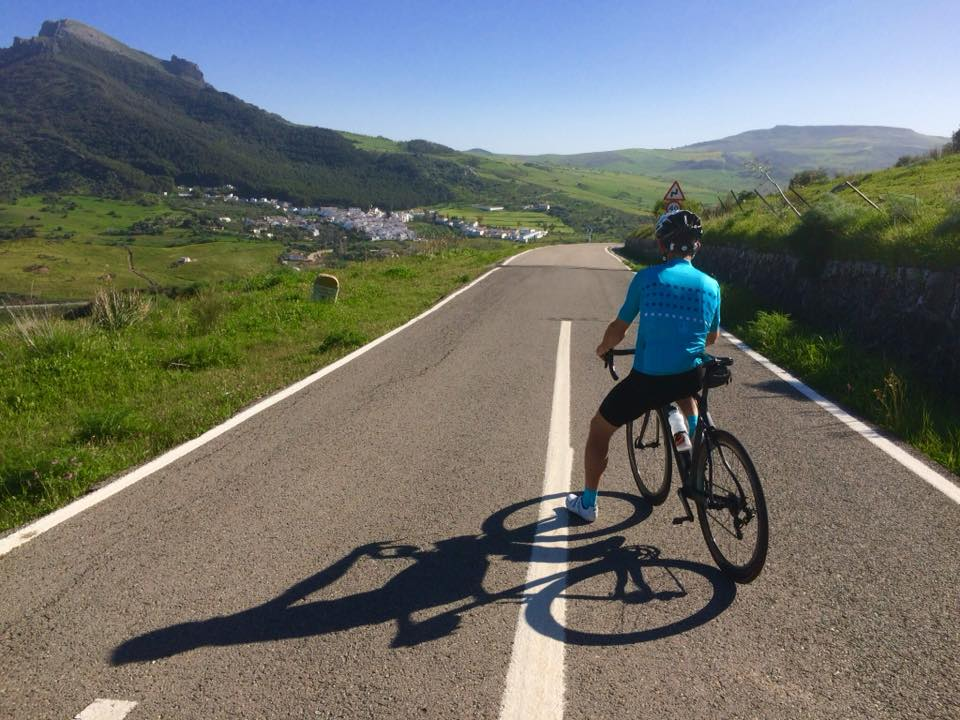 Cycling Training Camps - Have you tried one yet?