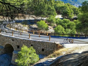Sporting Tour Spain